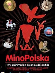 Minopolska