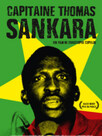 Capitaine Thomas Sankara