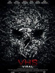 V/H/S Viral
