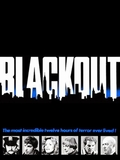 New York black out
