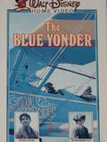 Le vol du Blue Yonder