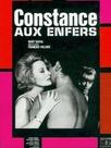 Constance aux enfers