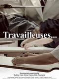 Travailleuses
