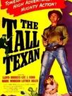 Les Démons du Texas