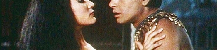 Sorties ciné de la semaine du 14 juin 1961
