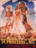 La Princesse du Nil