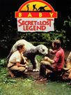 Baby : le secret de la légende oubliée