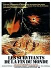 Les survivants de la fin du monde