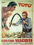 Toto contre Maciste