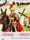 L'Épée et la Croix
