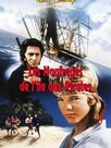 Les naufragés de l'île aux pirates