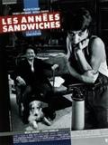 Les Années Sandwiches
