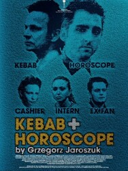 Kebab et Horoscope