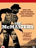 Le clan des Mac Masters