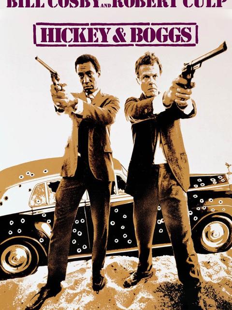 Requiem pour des gangsters