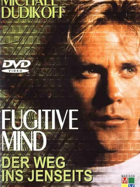 Fugitive Mind