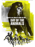 Days of the Animals