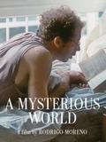 Un mundo misterioso