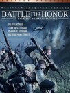 Battle for Honor : La Bataille de Brest-Litovsk