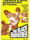 Le parrain noir de Harlem