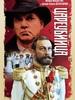 L'assassin du Tsar