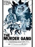 Le Gang des Tueurs