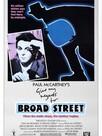 Rendez-vous à Broad Street