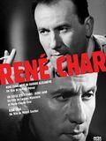 René Char, nom de guerre Alexandre