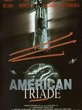 American triade