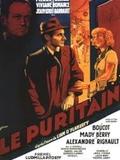 Le Puritain