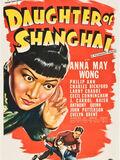 La Fille de Shangaï