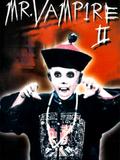 Le Retour de Mr. Vampire