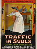 Traffic in Souls