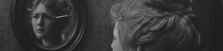Sorties ciné de la semaine du  2 janvier 1916