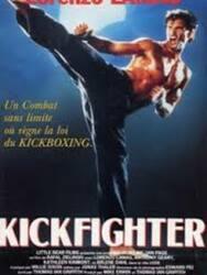 Kickfighter