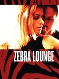 Rendez-vous au Zebra Lounge