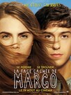 La face cachée de Margo