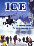Ice -  L'enfer De Glace