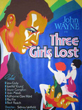 Three Girls Lost