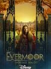 Evermoor, l'héritage maudit