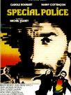 Spécial police