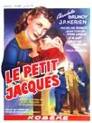 Le Petit Jacques