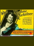 Madame Racketeer