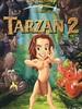 Tarzan 2 - L'Enfance d'un Héros