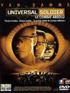 Universal Soldier: Le combat absolu