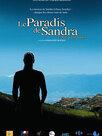 Le Paradis de Sandra