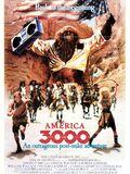 América 3000