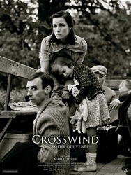 Crosswind - La croisée des vents
