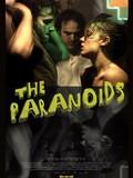 Los Paranoicos