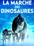 La Marche Des Dinosaures